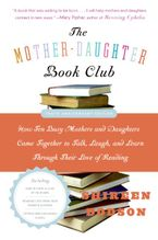 the-mother-daughter-book-club-rev-ed