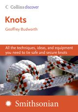 Knots (Collins Discover)