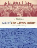 collins-atlas-of-20th-century-history