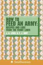 how-to-feed-an-army