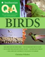 Smithsonian Q & A: Birds