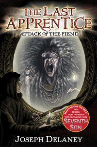 the-last-apprentice-attack-of-the-fiend-book-4