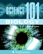 science-101-biology