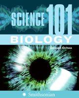 Science 101: Biology