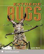 extreme-bugs