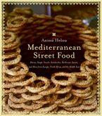 mediterranean-street-food