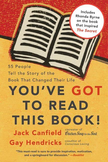 jack canfield books free pdf