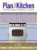 Plan Your Kitchen Hardcover  by Lorrie Mack