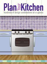 Plan Your Kitchen