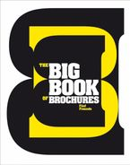 The Big Book of Brochures Hardcover  by Funf Freunde (Five Friends)