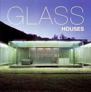 Glass Houses book image