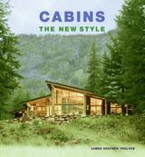 Cabins: The New Style