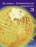 Global Corporate Identity 3