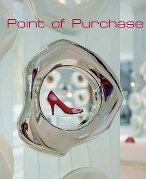Point of Purchase book image