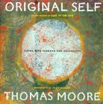 Original Self Downloadable audio file UBR by Thomas Moore