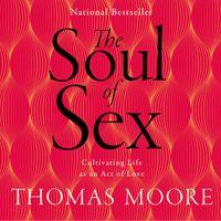 soul-of-sex