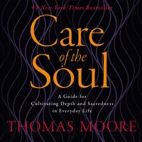 care-of-the-soul