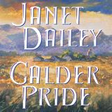 Calder Pride Low Price