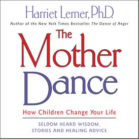 The Mother Dance