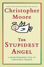 Stupidest Angel, The  LP