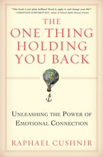 the-one-thing-holding-you-back