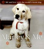Marley & Me Downloadable audio file ABR by John Grogan