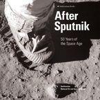 after-sputnik