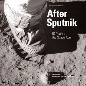 After Sputnik book image