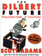 dilbert-future