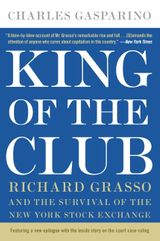 King of the Club