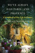 weve-always-had-paris-and-provence