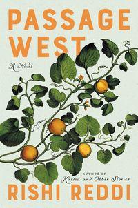 passage-west