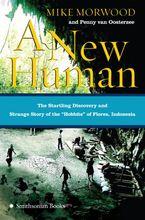 a-new-human