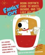 Family Guy: Brian Griffin's Guide