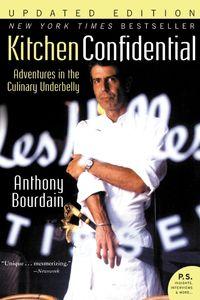 kitchen-confidential-updated-ed
