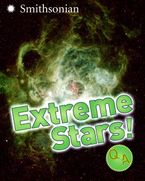 extreme-stars-q-and-a