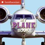 my-plane-book