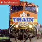 my-train-book