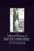 selected-poems-of-rainer-maria-rilke
