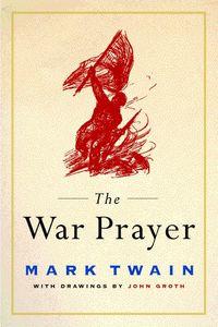 the-war-prayer