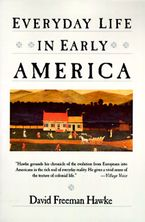 everyday-life-in-early-america