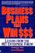 business-plans-that-win