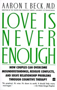 love-is-never-enough