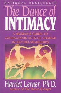 the-dance-of-intimacy