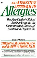 Alternative Approach to Allergies, An