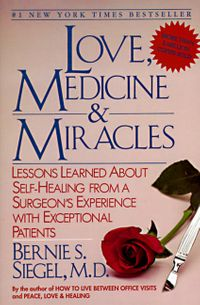 love-medicine-and-miracles