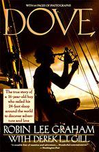 Dove Paperback  by Robin L. Graham