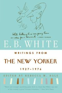 writings-from-the-new-yorker-1927-1976