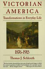 Victorian America