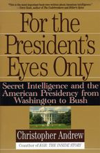 for-the-presidents-eyes-only